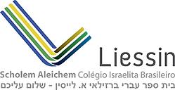 logo-liessin.png