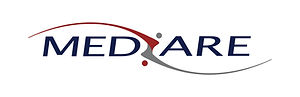 Logo MEDIARE (1).jpg
