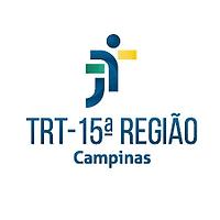 TRT Campinas LOGO.png