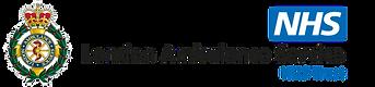 652px-London_Ambulance_Service_Logo.png