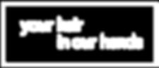 Friseursalon Haarscharf Aachen, Friseur Lothringerstrasse, Friseur, Friseursalon, Aachen, Haarscharf, Joico, your hair in our hands, Frankenbergerviertel, Aachen Mitte, Wilhelmstrasse, Typveränderrung, Typveraenderrung, gepfelgtes Haar, coloriertes Haar, blondes Haar, blonde Haare, Blondierung, Coloration, Grauhaarabdeckung, graues Haar, graue Haare, Patrick Weber, Harald Meckelenz, Friseurhandwerk, Friseurmeister, Frisur, Top Friseur, Topfriseur, Haare, Haar, kurze Haare, lange Haare, langes Haar,  Damenhaarschnitt, Herrenhaarschnitt, Haarschnitt, Kurzhaarschnitt, Langhaarschnitt, Hochsteckfrisur, bester Friseur, Frisör, Coiffeur