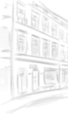 Friseursalon Haarscharf Aachen, Friseur Lothringerstrasse, Friseur, Friseursalon, Aachen, Haarscharf, Joico, your hair in our hands, Frankenbergerviertel, Aachen Mitte, Wilhelmstrasse, Typveränderrung, Typveraenderrung, gepfelgtes Haar, coloriertes Haar, blondes Haar, blonde Haare, Blondierung, Coloration, Grauhaarabdeckung, graues Haar, graue Haare, Patrick Weber, Harald Meckelenz, Friseurhandwerk, Friseurmeister, Frisur, Top Friseur, Topfriseur, Haare, Haar, kurze Haare, lange Haare, langes Haar,  Damenhaarschnitt, Herrenhaarschnitt, Haarschnitt, Kurzhaarschnitt, Langhaarschnitt, Hochsteckfrisur