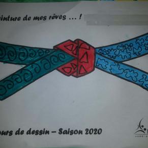 Dessin 006