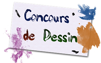 concours-de-dessin-mini.png