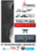 2e ALP' JUDO TROPHEE - Affiche.jpg
