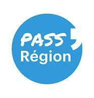 PassRegion-cmjn_bleu.jpg