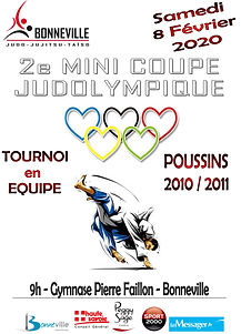 2e MINI COUPE JUDOLYMPIQUE - Affiche.jpg