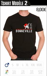 Tshirt_modèle_2.png