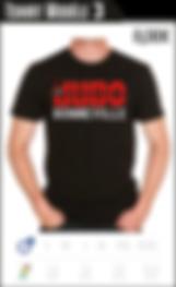 Tshirt_modèle_3.png