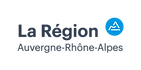 Logo_Région_AURA_-_1.png