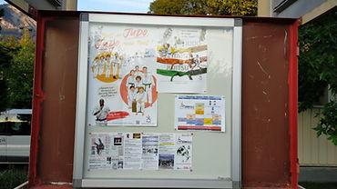 DOJO - Tableau Affichage.jpg