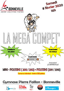 LA MEGA COMPET' - Affiche 2020.jpg