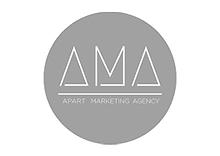 Logo_Ama_RV_Filmes.png