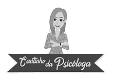 Logo_Cantinho_da_psicologa_RV_Filmes.png