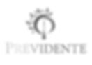 Logo_Previdente_RV_Filmes.png