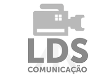 Logo_LDS_Rv_Filmes.png