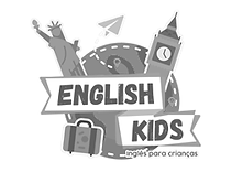 Logo_English_Kids_RV_Filmes.png