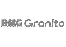 Logo_bmg_granito_RV_Filmes.png
