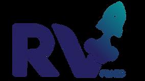 Logo_nova_RV_FILMES_SEM_FUNDO_GIGA.png