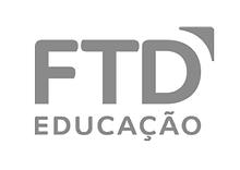 Logo_FTD_RV_Filmes.png
