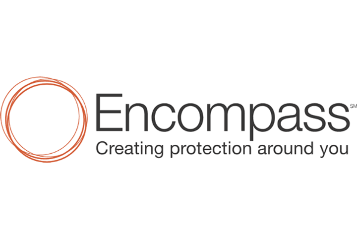 encompass-insurance-logo-vector.png