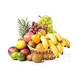 Cesta-de-Frutas-Ecologicas.jpg