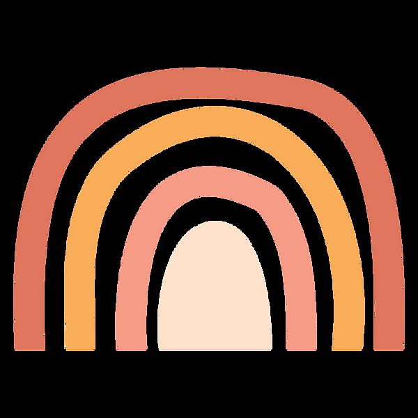 DrMac_Rainbows-01.png