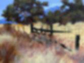 Bounderies.jpg
