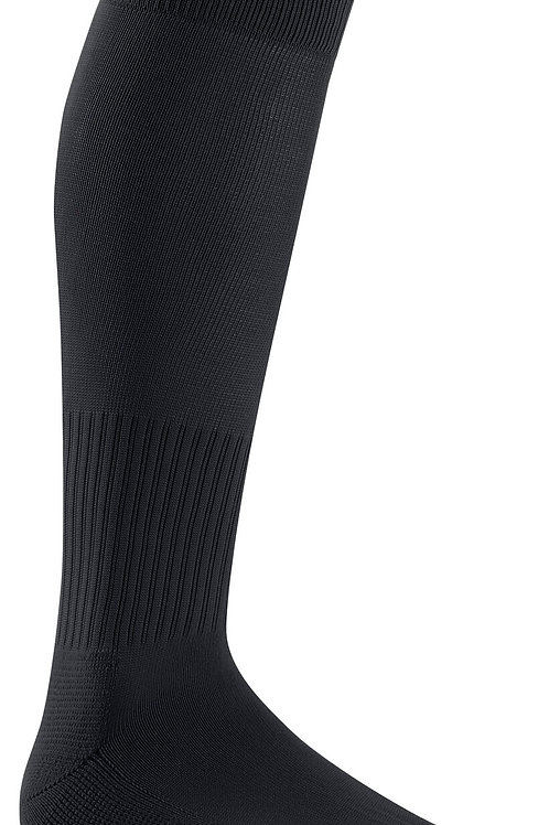 Player Sock