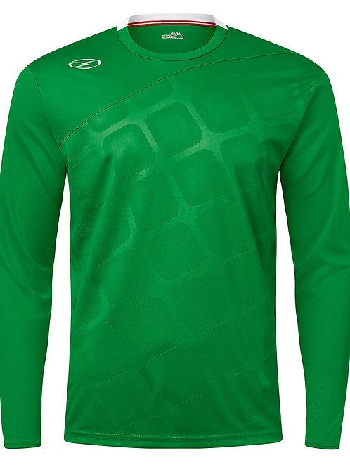 Instigator Goalie Jersey