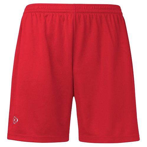 League Short