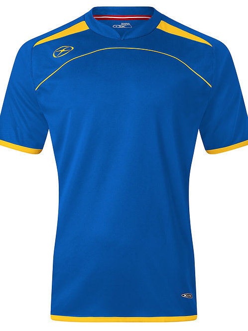 Cardiff Jersey