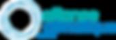 alliance_climatique_logo.png