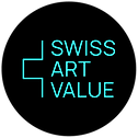SWISS ART VALUE_LOGO_Plan de travail 1.p