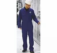 Coverall.webp