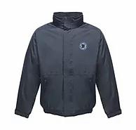 Wproof Jacket.webp