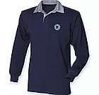 Rugby Shirt.webp