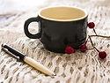 Autumn-Breakfast-Tea-Office-Cup-Cafe-Cof