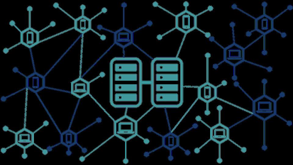 CC jaydeep_/ https://pixabay.com/en/blockchain-block-chain-group-3508589/