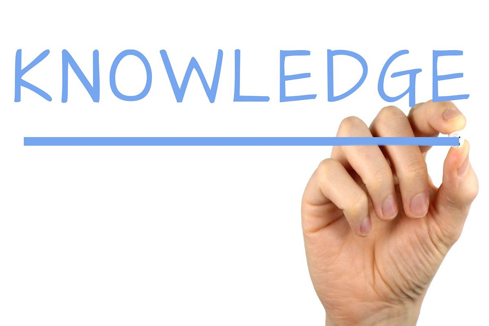 Knowledge by Nick Youngson CC BY-SA 3.0 Alpha Stock Images
