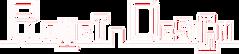 Planet Design Logo