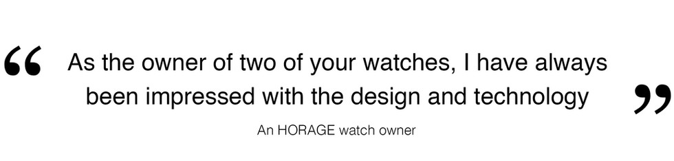 quotes for HORAGE_02.jpg