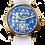 Thumbnail: Tourbillon 1 COSC Upgrade