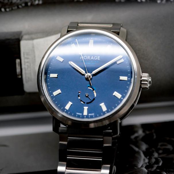 Multiply Blue w Stainless Bracelet.jpg