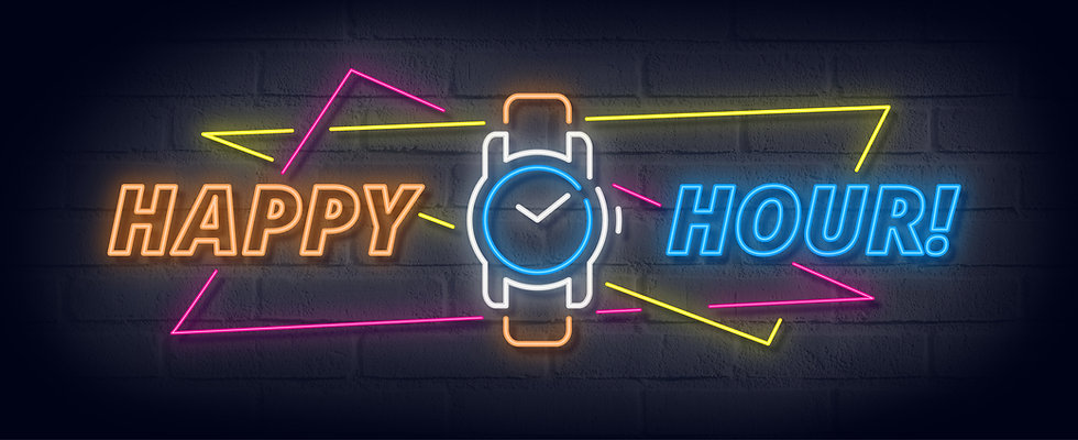 happy hour_2020-01.jpg
