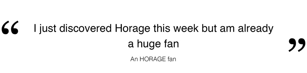 quotes for HORAGE_04.jpg