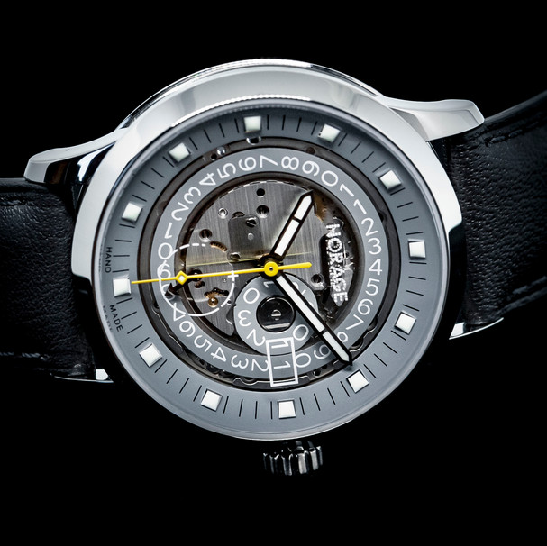 Array Grey Dial.jpg