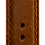 Thumbnail: Swiss Made Straps