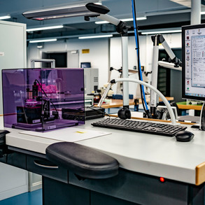 Production-66.jpg