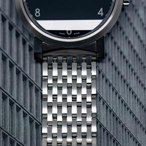 Omnium Bauhaus Inspiration-3.jpg